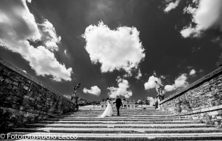 villa_flori_cernobbio_matrimonio_fotografo_lagodicomo (27)