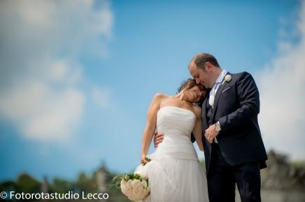villa_flori_cernobbio_matrimonio_fotografo_lagodicomo (28)