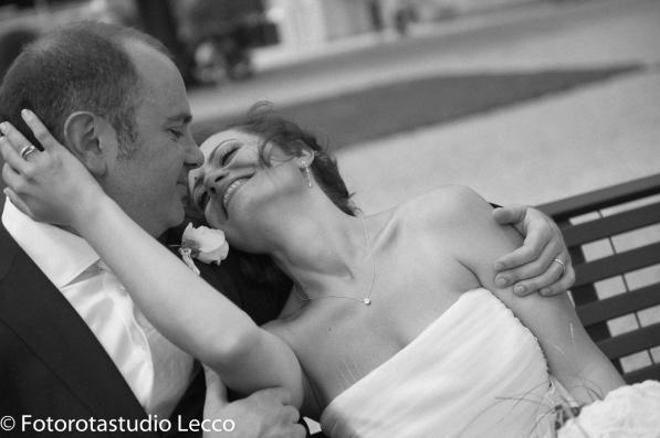 villa_flori_cernobbio_matrimonio_fotografo_lagodicomo (29)
