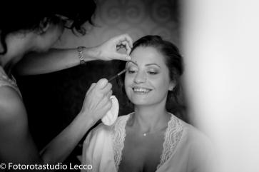 villa_flori_cernobbio_matrimonio_fotografo_lagodicomo (3)