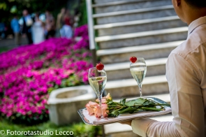 villa_flori_cernobbio_matrimonio_fotografo_lagodicomo (31)
