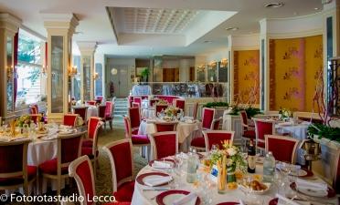 villa_flori_cernobbio_matrimonio_fotografo_lagodicomo (33)
