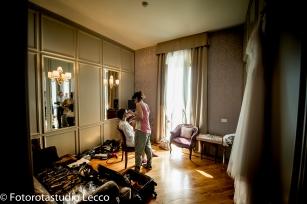 villa_flori_cernobbio_matrimonio_fotografo_lagodicomo (4)