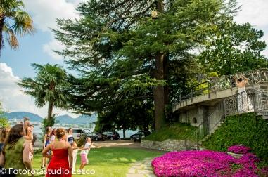 villa_flori_cernobbio_matrimonio_fotografo_lagodicomo (40)