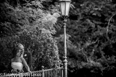 villa_flori_cernobbio_matrimonio_fotografo_lagodicomo (42)