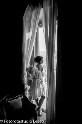 villa_flori_cernobbio_matrimonio_fotografo_lagodicomo (6)