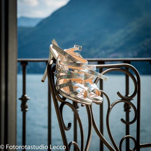 villa_flori_cernobbio_matrimonio_fotografo_lagodicomo (9)