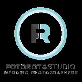 Fotorotastudio_logo_02-1