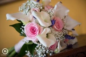 villacipressi-varenna-weddingphotographer-lakecomo002