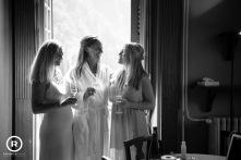 villacipressi-varenna-weddingphotographer-lakecomo006