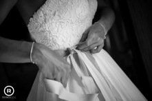 villacipressi-varenna-weddingphotographer-lakecomo007