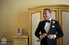 villacipressi-varenna-weddingphotographer-lakecomo009