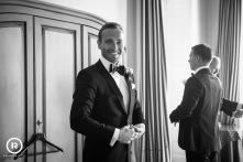 villacipressi-varenna-weddingphotographer-lakecomo011