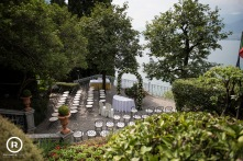 villacipressi-varenna-weddingphotographer-lakecomo012