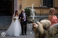 villacipressi-varenna-weddingphotographer-lakecomo014