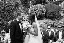 villacipressi-varenna-weddingphotographer-lakecomo017