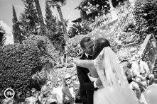 villacipressi-varenna-weddingphotographer-lakecomo020