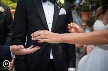 villacipressi-varenna-weddingphotographer-lakecomo024