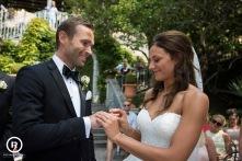 villacipressi-varenna-weddingphotographer-lakecomo025