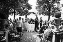 villacipressi-varenna-weddingphotographer-lakecomo028