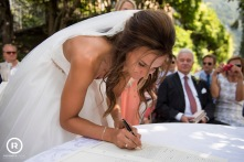 villacipressi-varenna-weddingphotographer-lakecomo029