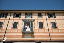 villacipressi-varenna-weddingphotographer-lakecomo032
