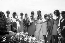 villacipressi-varenna-weddingphotographer-lakecomo034