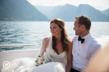 villacipressi-varenna-weddingphotographer-lakecomo036