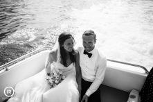 villacipressi-varenna-weddingphotographer-lakecomo037
