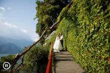 villacipressi-varenna-weddingphotographer-lakecomo043