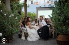 villacipressi-varenna-weddingphotographer-lakecomo046