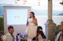 villacipressi-varenna-weddingphotographer-lakecomo047