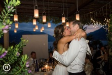villacipressi-varenna-weddingphotographer-lakecomo048