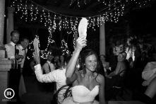 villacipressi-varenna-weddingphotographer-lakecomo052