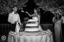 villacipressi-varenna-weddingphotographer-lakecomo053