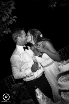 villacipressi-varenna-weddingphotographer-lakecomo055