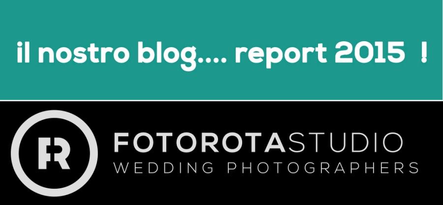 Fotorotastudio_logo