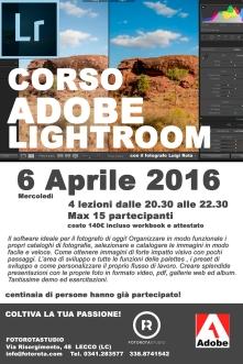 CORSO_02