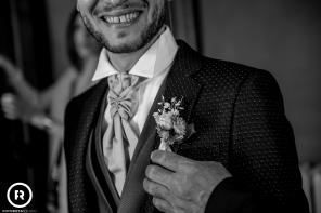 bestweddingphotographers-italy-lake-fotorota (10)