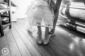 bestweddingphotographers-italy-lake-fotorota (11)