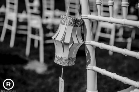 bestweddingphotographers-italy-lake-fotorota (14)