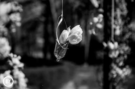 bestweddingphotographers-italy-lake-fotorota (15)