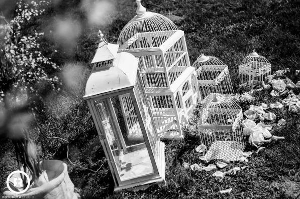 bestweddingphotographers-italy-lake-fotorota (16)