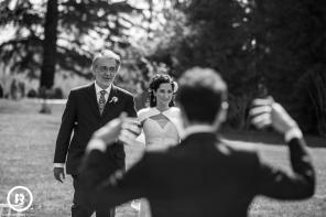bestweddingphotographers-italy-lake-fotorota (19)