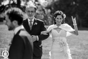 bestweddingphotographers-italy-lake-fotorota (20)