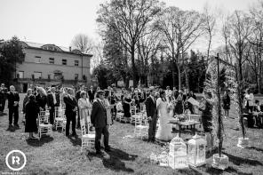 bestweddingphotographers-italy-lake-fotorota (21)