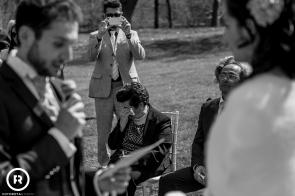 bestweddingphotographers-italy-lake-fotorota (23)