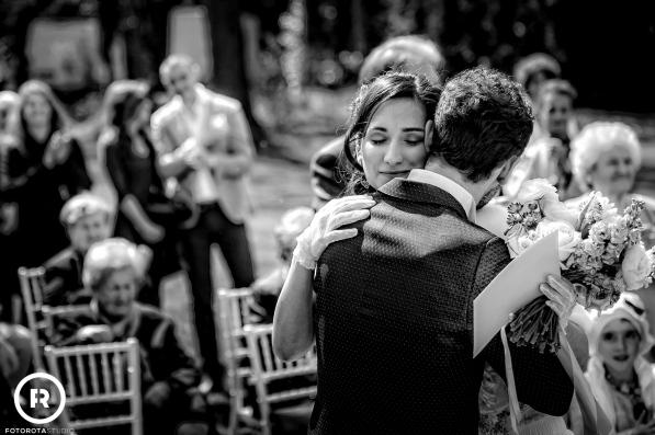 bestweddingphotographers-italy-lake-fotorota (24)