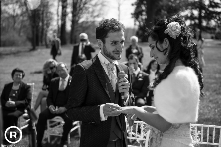 bestweddingphotographers-italy-lake-fotorota (25)