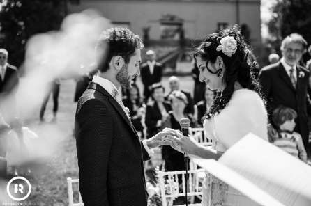 bestweddingphotographers-italy-lake-fotorota (26)